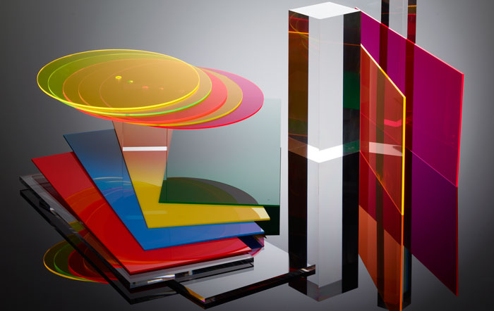 acrylplatten zuschnitt